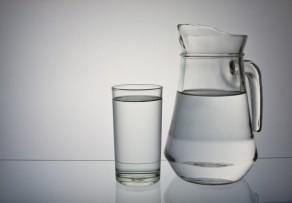 trinkwasserpreise wie viel kostet trinkwasser in deutschland. Black Bedroom Furniture Sets. Home Design Ideas