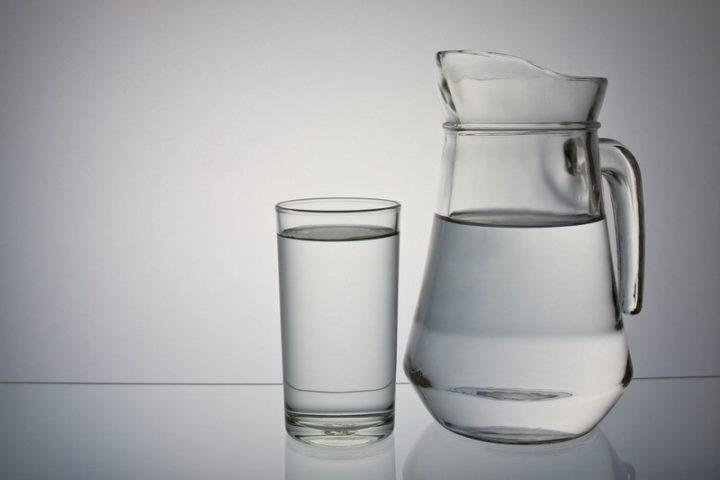 Trinkwasserpreise