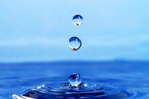 Trinkwasserverordnung Legionellen Kosten