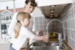 Trinkwasserverordnung Vermieter