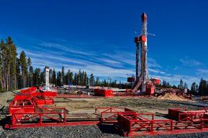 Trinkwasserverschmutzung-durch-Fracking-die-Gefahren