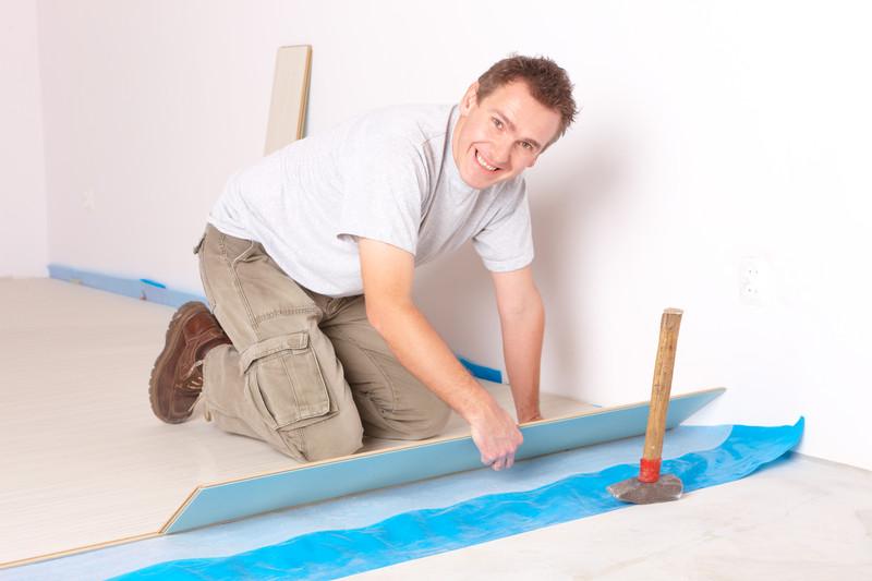 parkett kosten beispiel f r 20 m damit m ssen sie rechnen. Black Bedroom Furniture Sets. Home Design Ideas