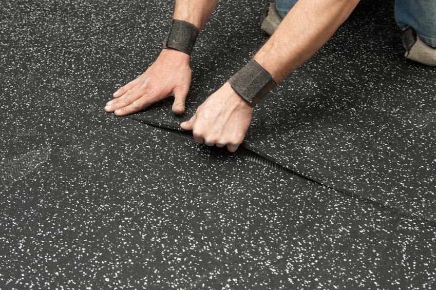 Schallschutz Unter Teppich trittschalldämmung bei teppich » das sollten sie beachten