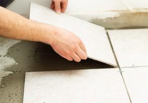 trockenestrich im bad worauf beim einbau zu achten ist. Black Bedroom Furniture Sets. Home Design Ideas
