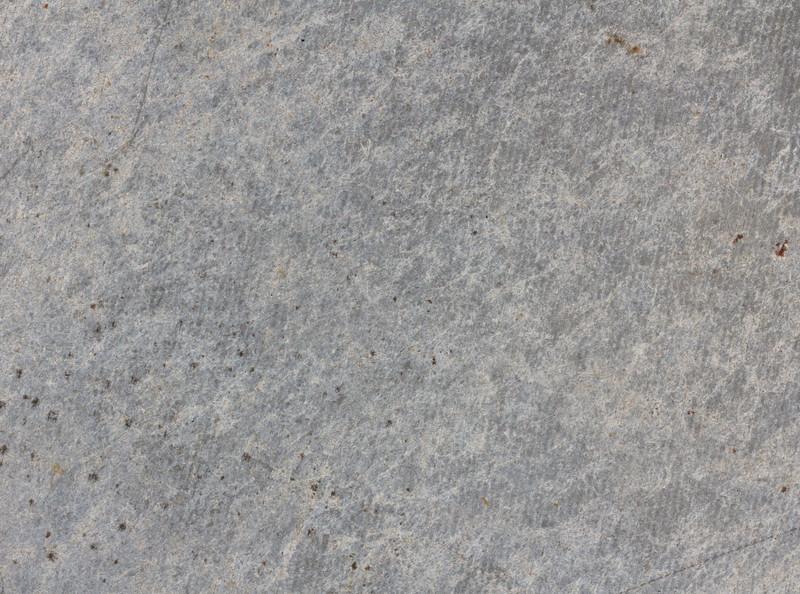 Fußboden Ausgleichen Trocken ~ Boden ausgleichen mit trockenestrich so wird s gemacht