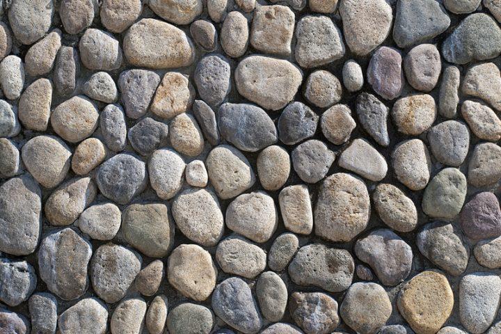 Trockenmauer Kosten