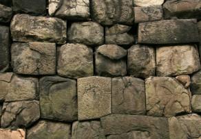 Trockenmauer preis