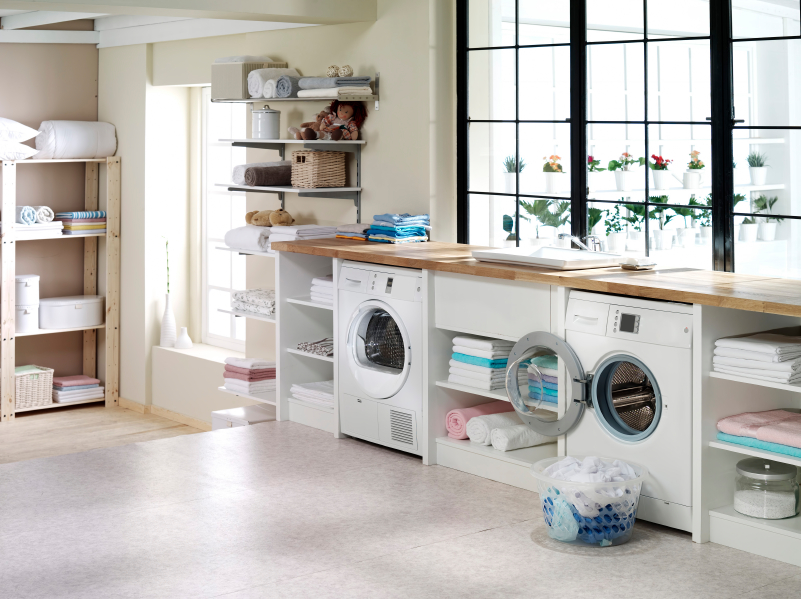 temperatur vom wäschetrockner » das sollten sie wissen? ~ Waschmaschine Desinfizieren