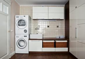 trockner auf waschmaschine setzen was ist zu beachten. Black Bedroom Furniture Sets. Home Design Ideas