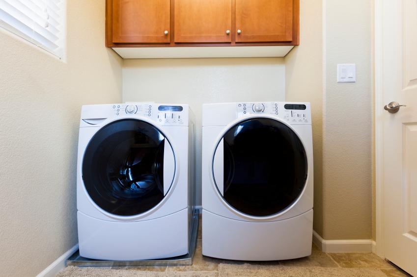 Wäsche im keller trocknen » darauf sollten sie achten
