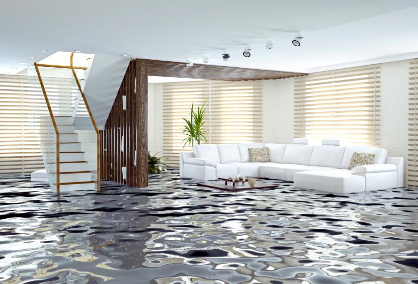 trocknungsdauer nach wasserschaden wie lange dauert 39 s. Black Bedroom Furniture Sets. Home Design Ideas