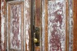 Türen abbeizen Fachmann