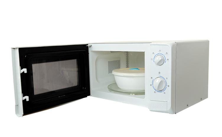 tupperware in die mikrowelle keine gute idee. Black Bedroom Furniture Sets. Home Design Ideas