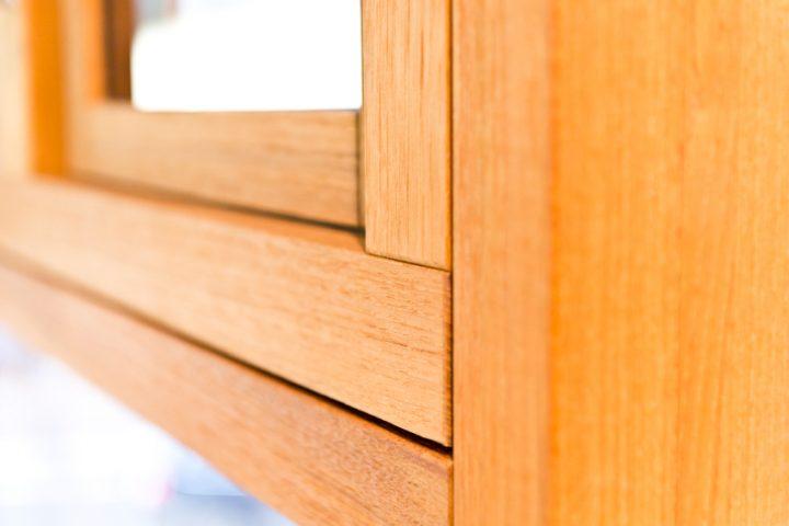 U Wert Holzfenster