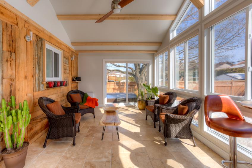 u wert vom kunststofffenster darauf sollten sie achten. Black Bedroom Furniture Sets. Home Design Ideas