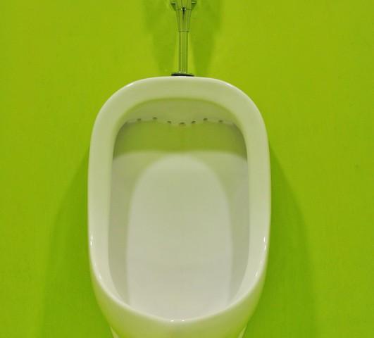 Urinal Verstopft Das Konnen Sie Gegen Die Verstopfung Tun