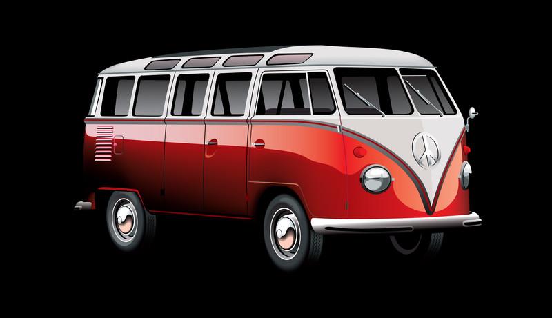 VW Schlüssel nachbestellen