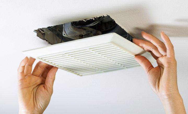 Ventilator Leiser Machen So Minimieren Sie Gerausche