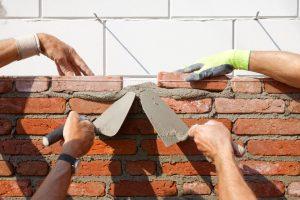 Verblendmauerwerk Kosten