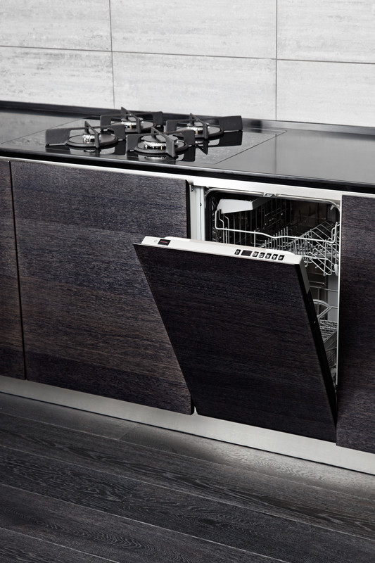 verbrauch einer sp lmaschine wasser energieverbrauch. Black Bedroom Furniture Sets. Home Design Ideas