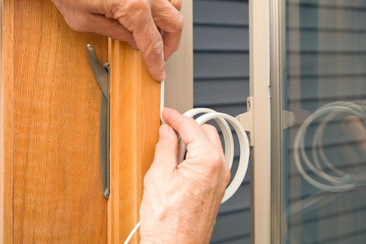 Bekannt Doppelfenster sichern » Drei Möglichkeiten kurz vorgestellt AY82