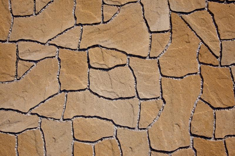 Terrassenplatten – welche Verlegemuster sind möglich?