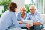 Versicherungslücken schon im Vorfeld schließen