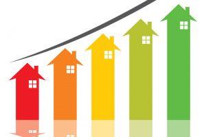 Versicherungsvergleich Wohngebäude