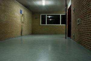 Vinylboden Fußbodenheizung