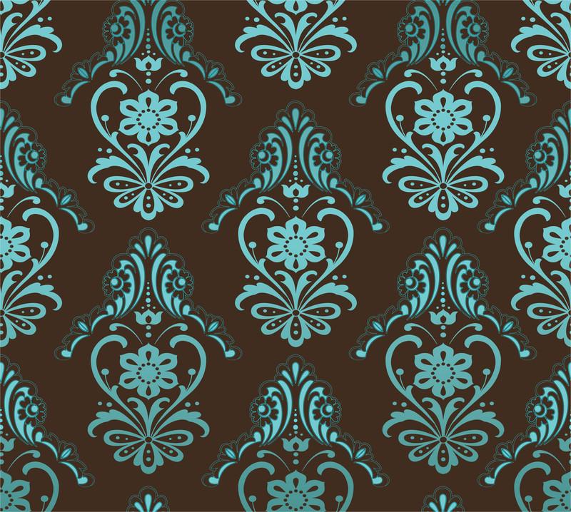 vliestapete tapezieren in 5 schritten zum erfolg anleitung. Black Bedroom Furniture Sets. Home Design Ideas