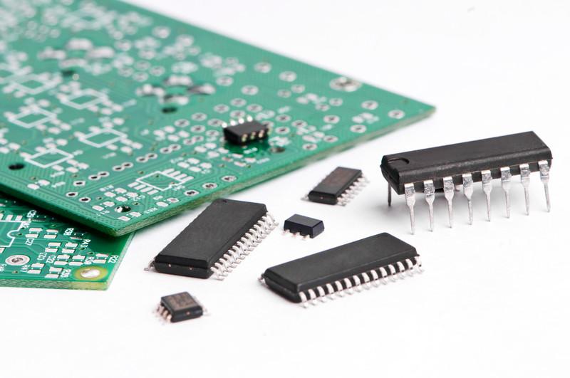 Vollelektronischer Durchlauferhitzer