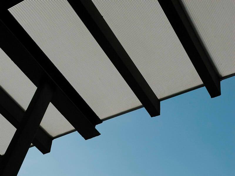 vordach mit edelstahl glas kombination preise ma e und. Black Bedroom Furniture Sets. Home Design Ideas
