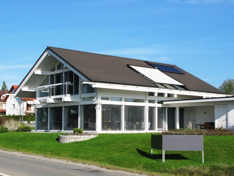 vordach plexiglas acrylglas vordach aus plexiglas 187 alle vorteile 171 anbieter preise. Black Bedroom Furniture Sets. Home Design Ideas