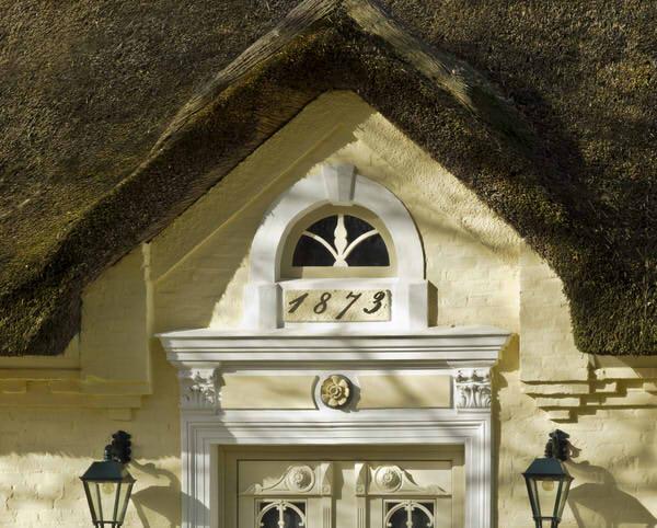 vordach mit edelstahl glas kombination preise ma e und anbieter. Black Bedroom Furniture Sets. Home Design Ideas