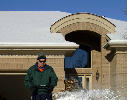 Vordach Beton vordach aus beton preise anbieter tipps