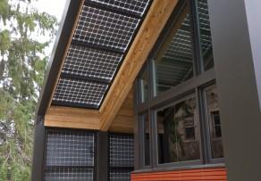 vordach aus kunststoff anbieter preise tipps. Black Bedroom Furniture Sets. Home Design Ideas