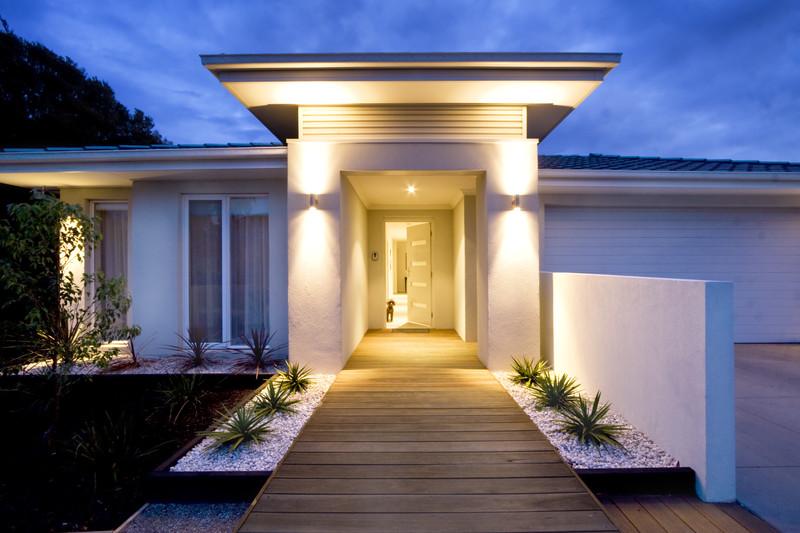 vordach bauen diese schritte sind notwendig. Black Bedroom Furniture Sets. Home Design Ideas