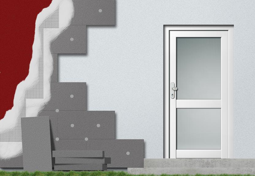 vorhangfassade funktion aufbau und anforderungen. Black Bedroom Furniture Sets. Home Design Ideas
