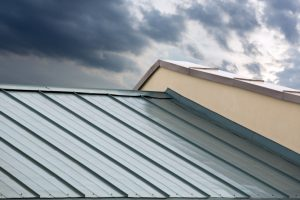 Vorschriften der EnEV für das Dach