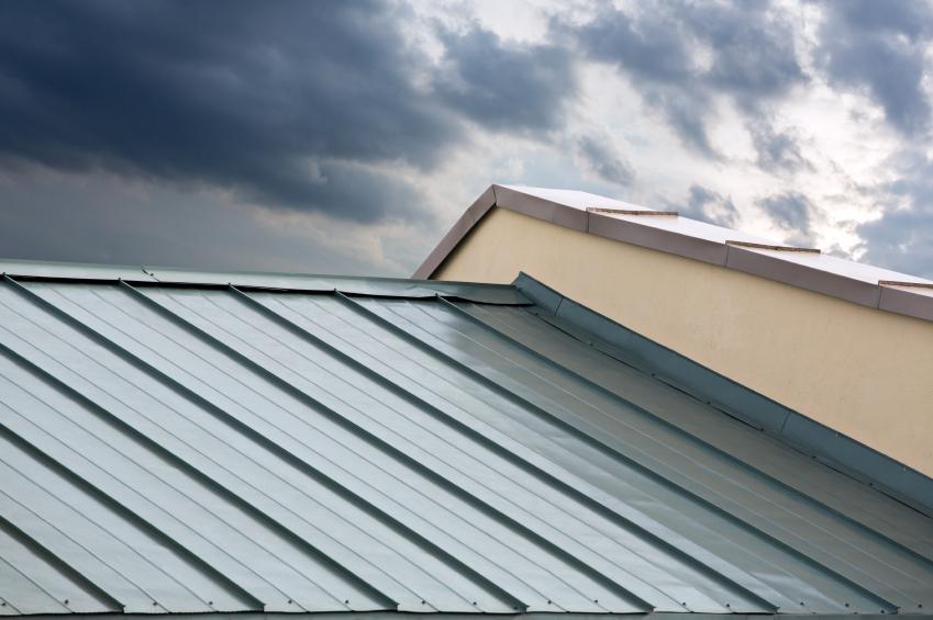 vorschriften der enev f r das dach auf einen blick. Black Bedroom Furniture Sets. Home Design Ideas