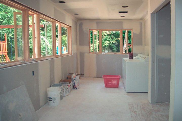 Fliesen Überspachteln Material anleitung zum spachteln von wänden » schritt für schritt zum ziel!