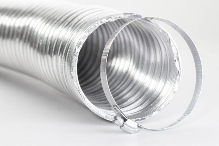 Kondenstrockner Anschluss : Wärmepumpentrockner welcher anschluss ist nötig