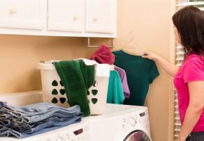 Schimmel im w schetrockner was tun - Was tun gegen feuchtigkeit im schlafzimmer ...