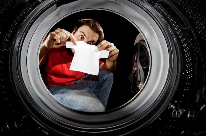 Darf eine jeans in den trockner waschtrockner test