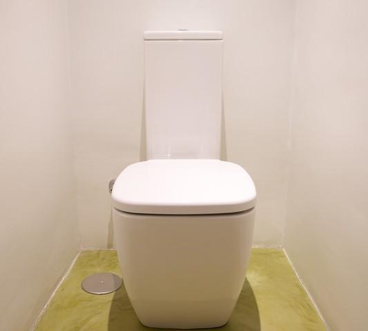 klobrille reinigen elegant die besten wachsende bohnen. Black Bedroom Furniture Sets. Home Design Ideas