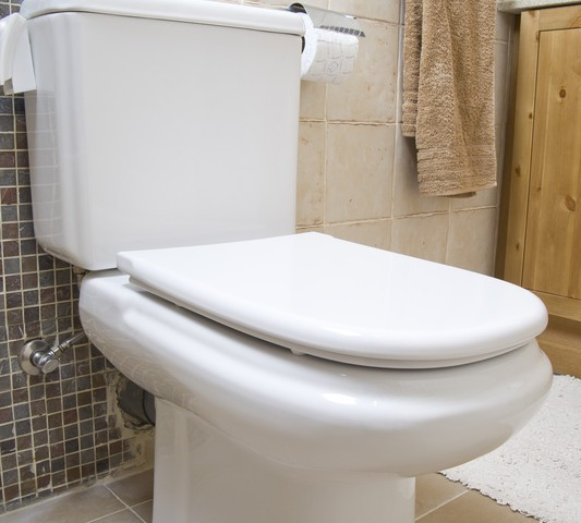 wc splkasten cheap grohe dal ventilsitz mit oring fr unterputz wc splkasten with wc splkasten. Black Bedroom Furniture Sets. Home Design Ideas