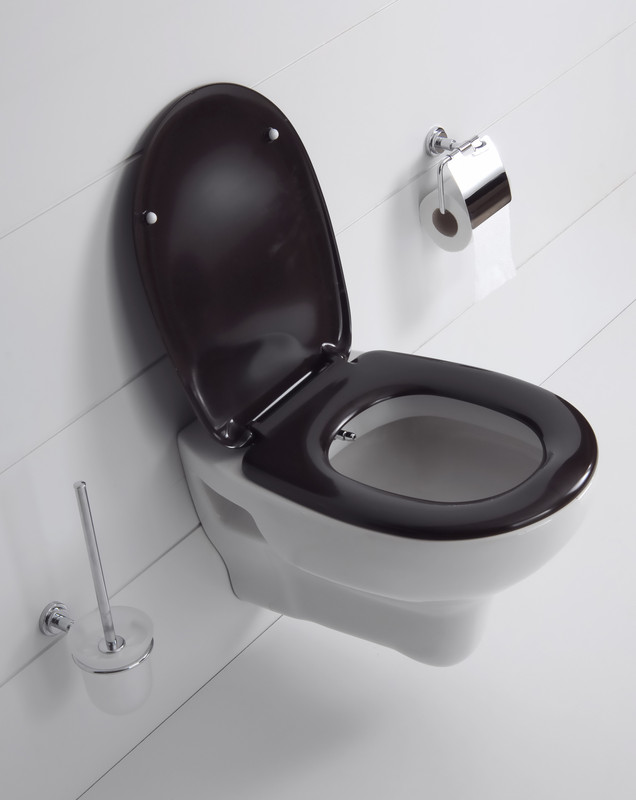 urinal montage installationshinweise anleitung. Black Bedroom Furniture Sets. Home Design Ideas