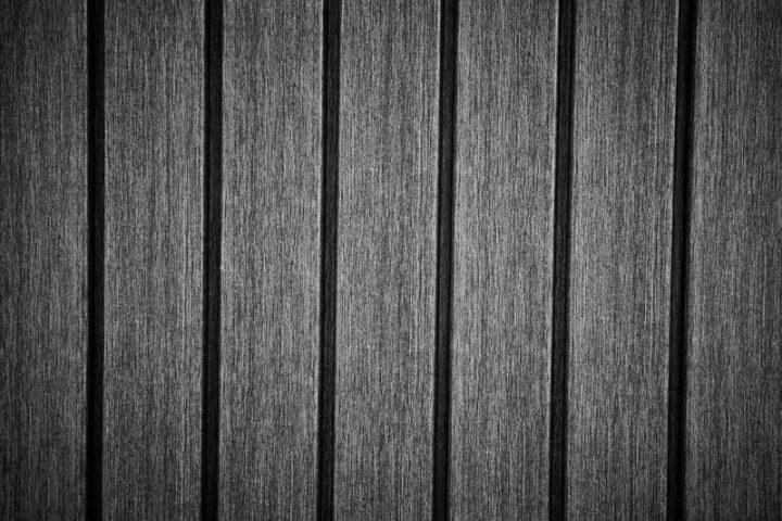 Sehr WPC-Fliesen verlegen » Anleitung in 4 Schritten RV62