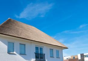 Walmdachhaus alle wichtigen infos im berblick - Was kostet ein dachstuhl walmdach ...