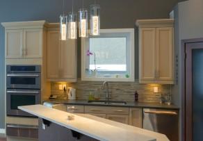 wand streichen die besten tipps und tricks auf einen blick. Black Bedroom Furniture Sets. Home Design Ideas